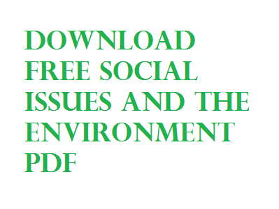 issues about free and downloadable pdf files