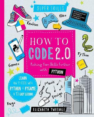 how i learned to code pdf