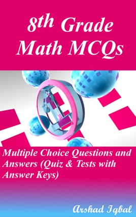 maths quiz for class 8 with answers pdf