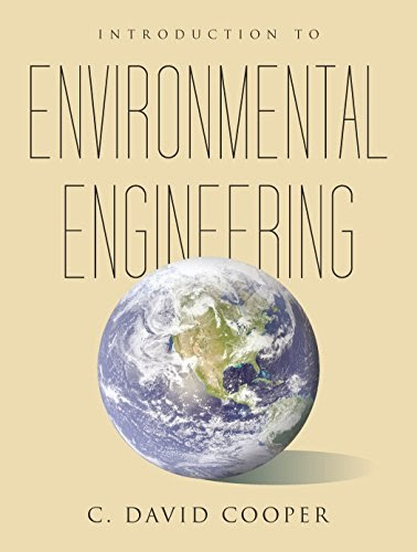 introduction to environmental engineering pdf davis