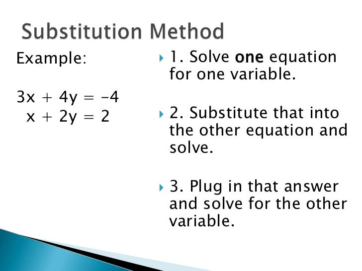 how to solve permutation and combination in terms of variable