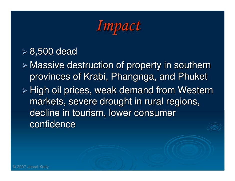 impact of tourism on economic growth in rural areas pdf