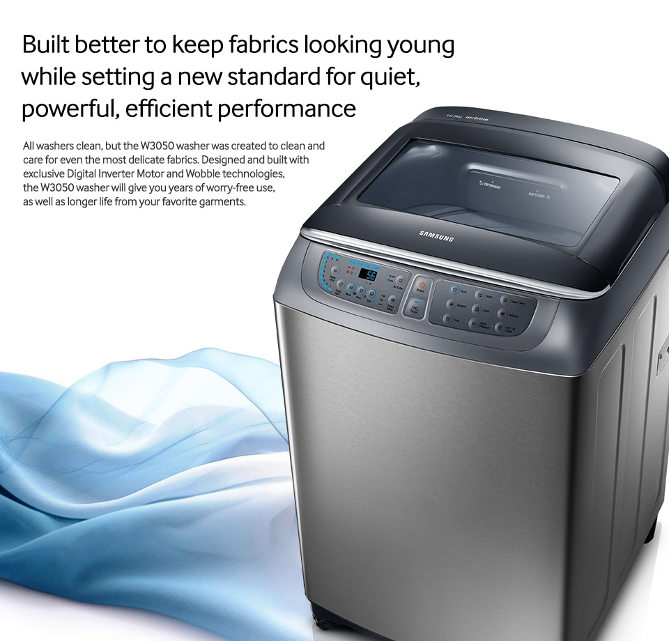 lg ph 8kg turbo drum washing machine manual
