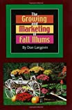 mums the word secrets to growing chrysanthemums pdf
