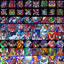 megaman starforce 3 noise forms guide