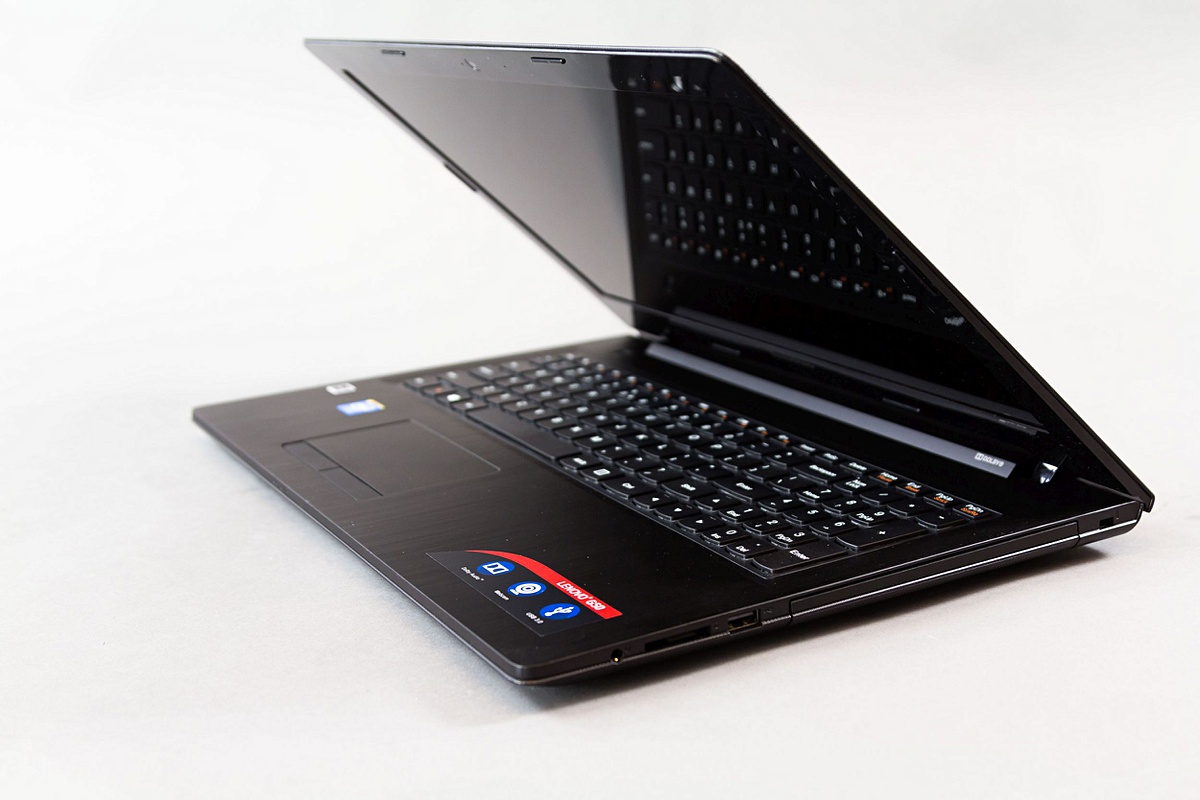 lenovo laptop how to guide