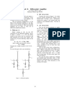 hybrid bjt and fet amplifier 12v pdf