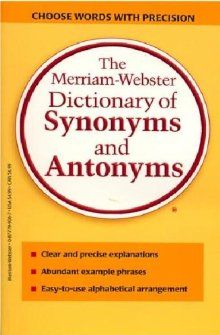 online webster dictionary a to z words