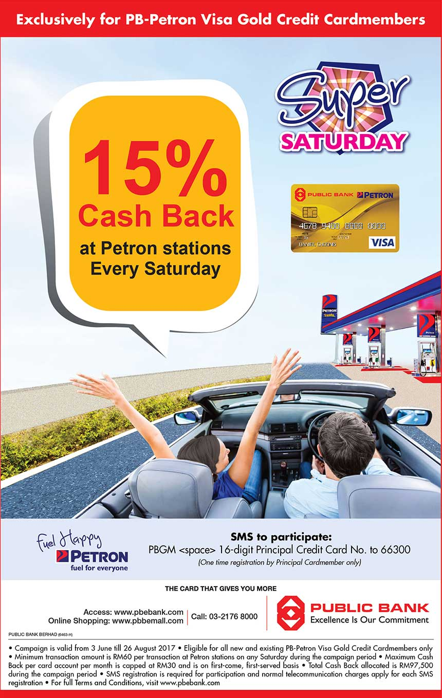 participating petron stations for the rfid application