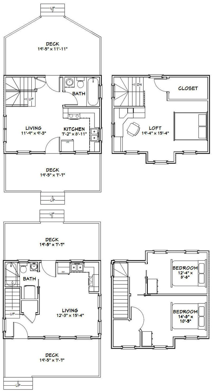 how to measure a house for floor plans pdf