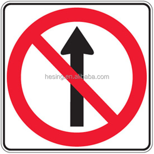 international road signs and symbols pdf