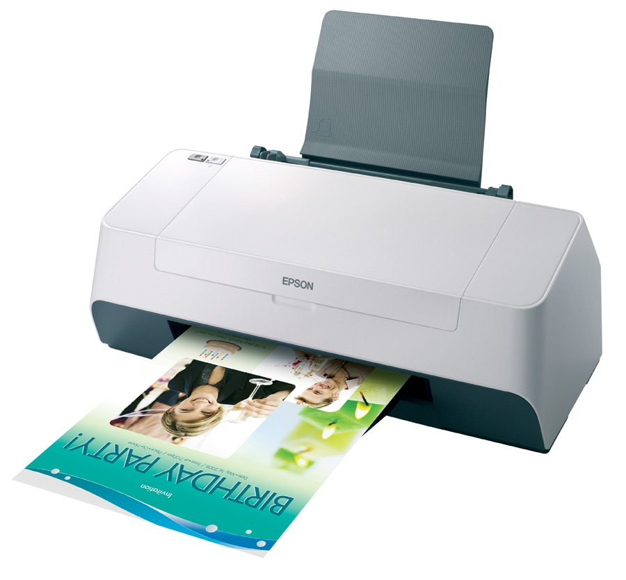 manual reset epson 7710 printer