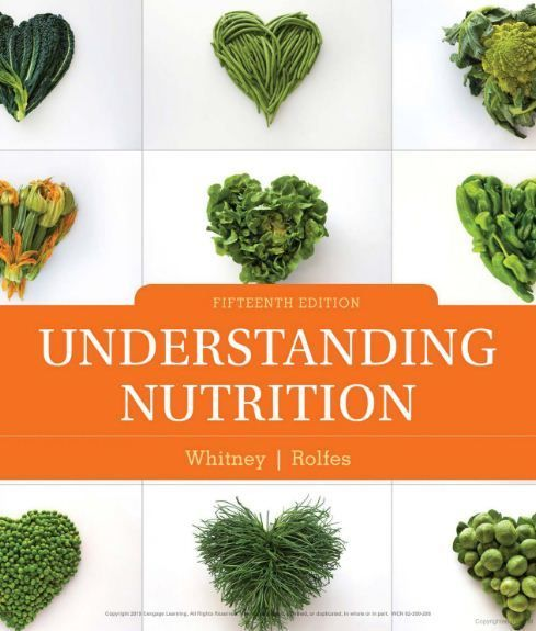 nutrition in clinical practice 3rd edition pdf