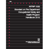 occupational safety and health standards handbook