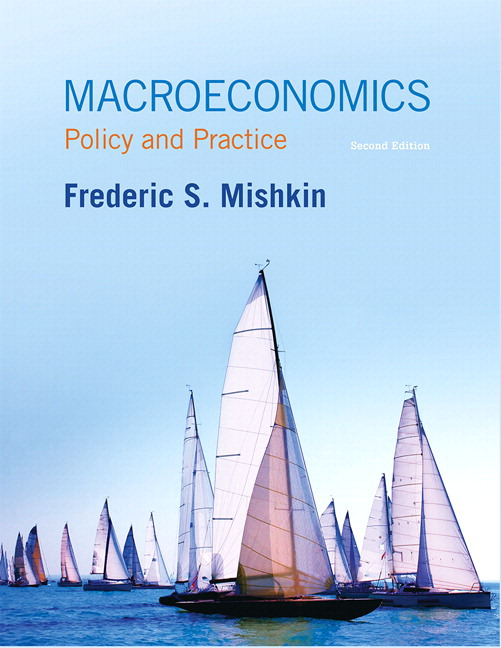 macroeconomics by abel bernanke and croushore 7th edition pdf