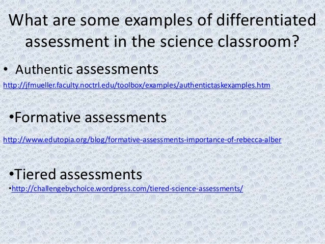 how to use differentiation in the classroom the complete guide