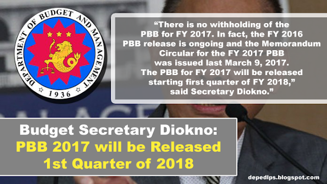 june 2018 issuance of deped memo guidelines classroom observation