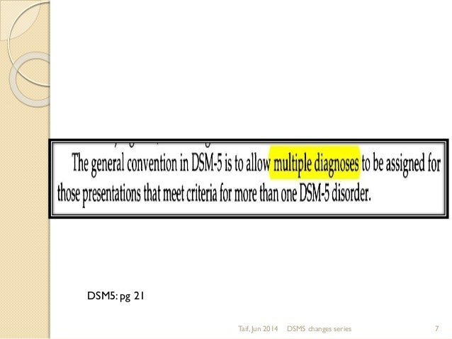 levels of personality functioning dsm5 measure pdf