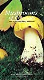 mushrooms of colorado and the southern rocky mountain pdf