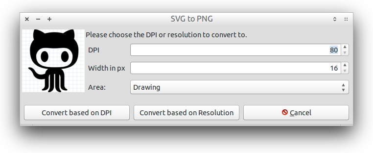 how to convert png to pdf bulk