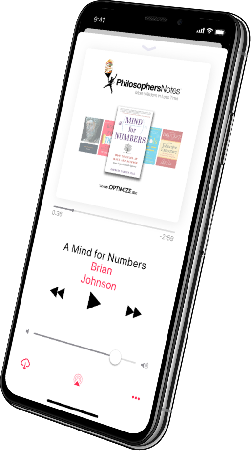 mind for numbers book pdf