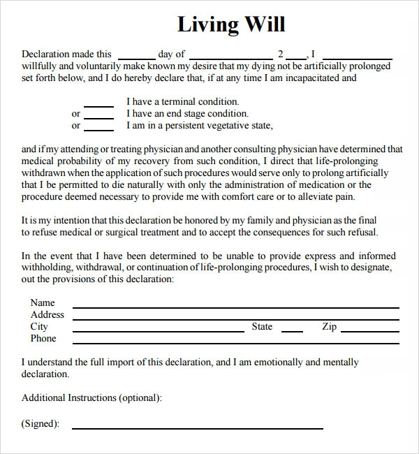online form with downloadable copy in pdf