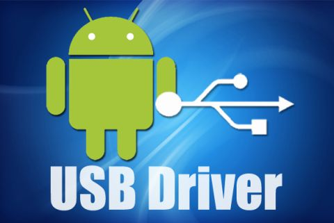 manual driver x86 windows 7 usb
