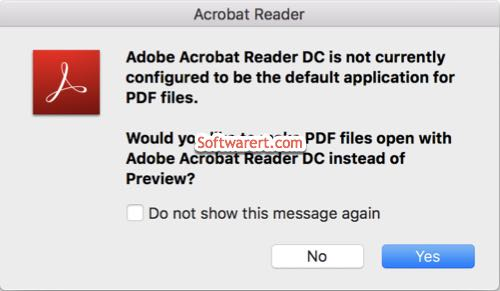 how to make a pdf file in pdf viewer dc