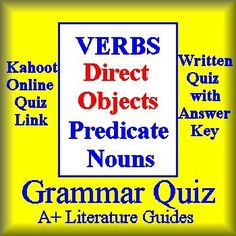 multiple choice quiz on direct and indirect speech pdf