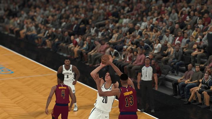 nba 2k18 play calling guide android