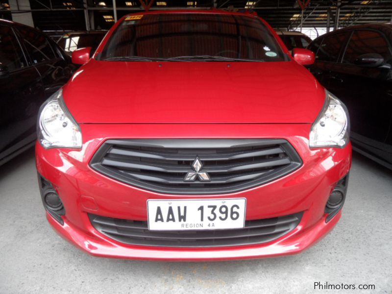 mirage g4 glx manual 2018 price philippines