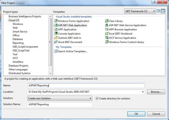 how to deploy c application with sql server database