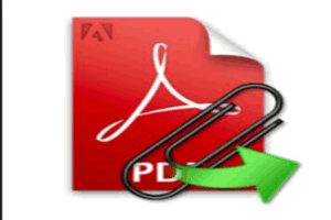 how to download pdf automatically from scribbed