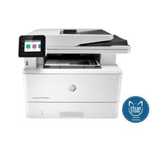 hp color laser 150nw 4zb95a pdf