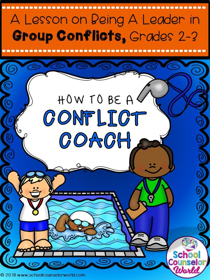 information support system in guidance and counseling pdf