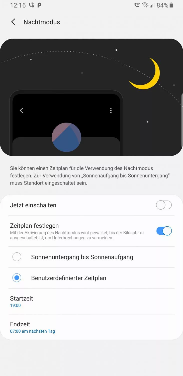 latest firmware update for samsung galaxy s9 plus manual download