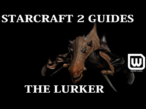 legacy of the void war council guide