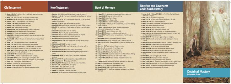 list of miracles in the new testament pdf