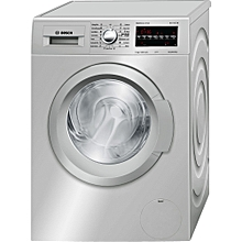 manual for samsung automatic washing machine top load 9kg