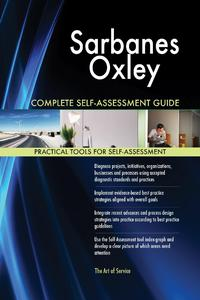 netsuite complete self assessment guide