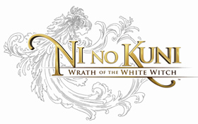 ni no kuni errands and bounties full guide